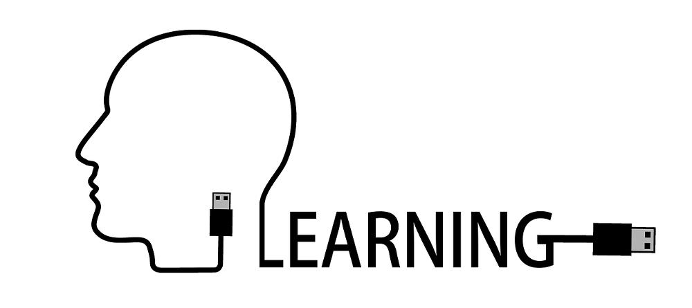 E-Learning an der TUB - E-Learning an der TU Berlin am Tag der Lehre 2013
