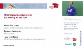 Unterstuetzungsangebote E-Learning-Moeller, Lehmann, Kalis