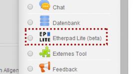 etherpad_beitragsbild
