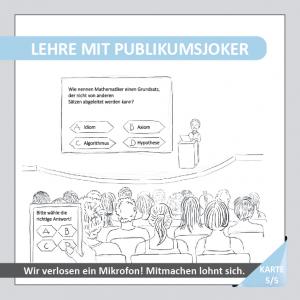 postkarte_abstimmung