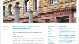 blog_technikgeschichte